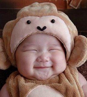 Manfaat Kesehatan Dari Senyum yang Ikhlas