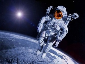 Astronaut_spaceman